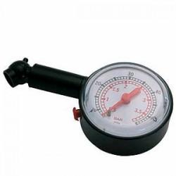 Manomètre de pression basic maxi 3 bars