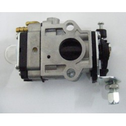 Carburateur Tillotson TL43