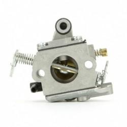 Carburateur STIHL MS170, MS180. Rempl. : 1130 120 0603