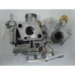 Carburateur pour G5K