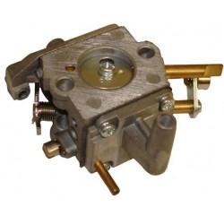 Carburateur STIHL FS400,FS450,FS480. Rempl. : 41281200651