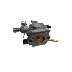 Carburateur STIHL FS160 FS220 FS280
