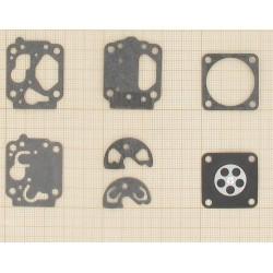 Kit membranes B530