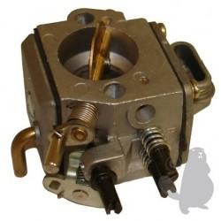 Carburateur STIHL 029/039/ms290/ms310/ms390. Rempl. : 1127-120-0650
