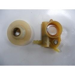 Pompe à huile MS192T