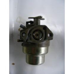 Carburateur Honda gcv160