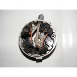 Démarreur électrique intek 5-7cv