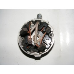 Porte charbon BS 498233
