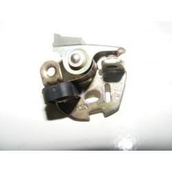 Rupteur bernard BM409354