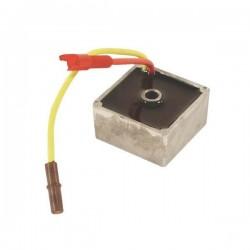 Bobine allumage électronique 2 à 4cv
