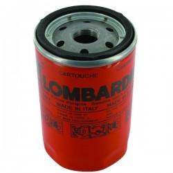 Filtre à huile Lombardini 2175104