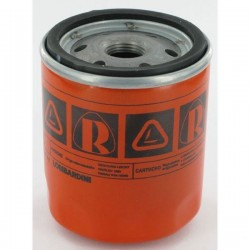 Filtre à huile Lombardini 2175040