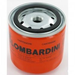 Filtre à huile Lombardini 2175028