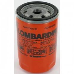 Filtre à huile Lombardini 2175036