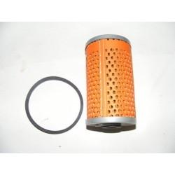 Filtre à huile Lombardini 2175014