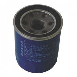 Filtre à huile GX(V)630/660/690