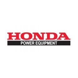 Piston  Moteur Honda GX160