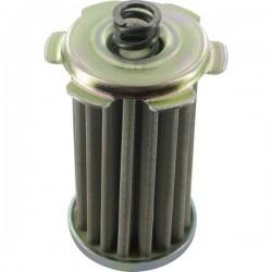 Filtre à huile  15220-ZG3-000