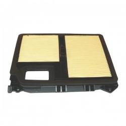 Filtre à air GX610, GX620, GXV610, GXV620