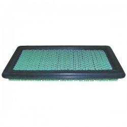Filtre à air GCV530/GXV530