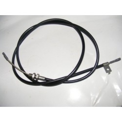 Cable 1746521