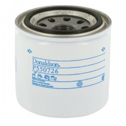 Filtre à huile 1584132430