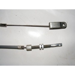 Cable 137240100200