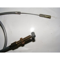 Cable 135940100000