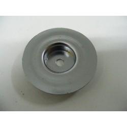 Rondelle de friction 20000-75150 pour DYB251/252