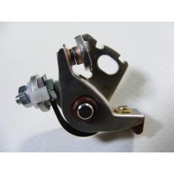 Rupteur 102602