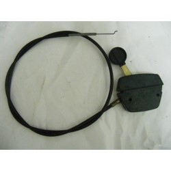 Cable 1761099