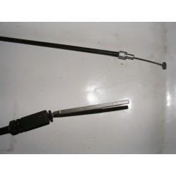Cable STIGA