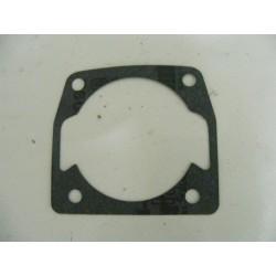 Joint bas de cylindre A118550551/0