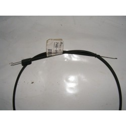 Cable 746-0503
