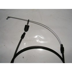 Cable 946-04440