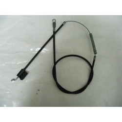 Cable 746-04247