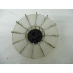 Turbine 07977876