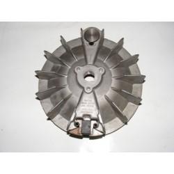 Volant Magnétique 611011A