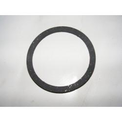 Disque de friction 43877