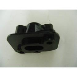 Joint isolant KK31018AA