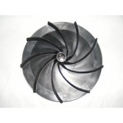 Ventilation 43435