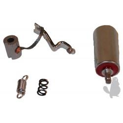 Rupteur condensateur Pour Briggs et Stratton