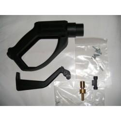 Pistolet de lance AHR   1609350449
