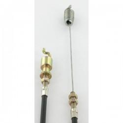 Câble 518126