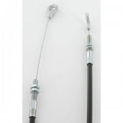 Câble embrayage lame 521280