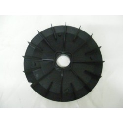 Ventilateur 22465614/0