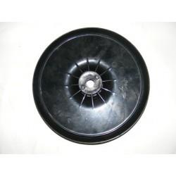 Ventilateur 512640100/8