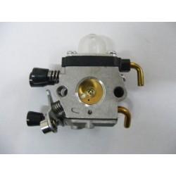 Carburateur pour STIHL FS45