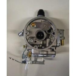 Carburateur ISEKI DYB 453