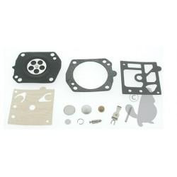 Kit membranes carburateur G621 / G620